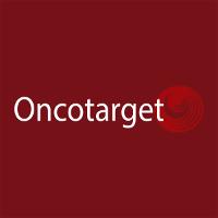 oncotargetLogo200