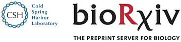 bioRxiv_article