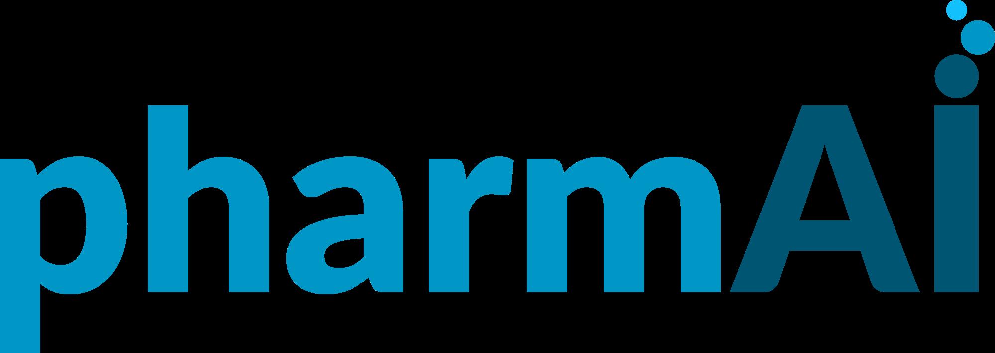 PharmAI_logo_color_no_slogan_2000px
